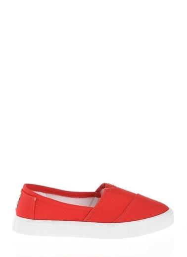 Cazador Ayakkabı Haki